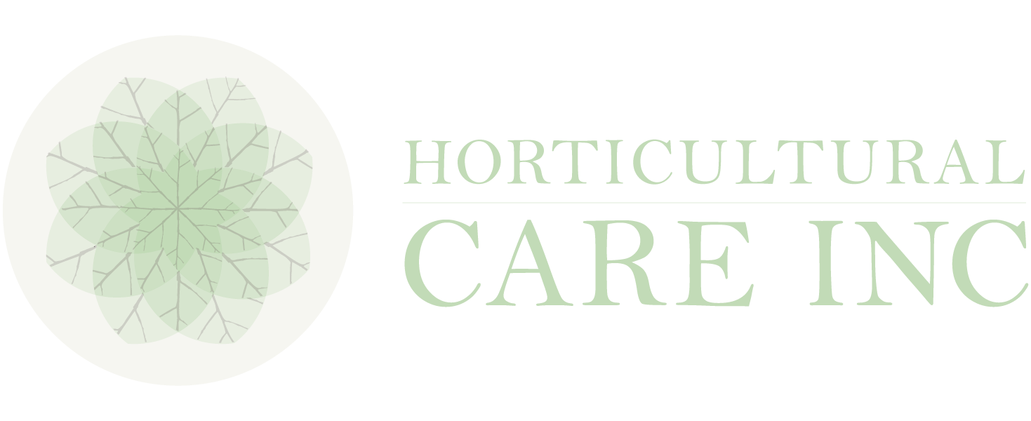 Horticultural Care Inc